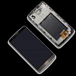 Smartphone Ersatzteile