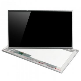 AUO B173RTN01.1 LED Display 17,3 eDP HD+ glossy