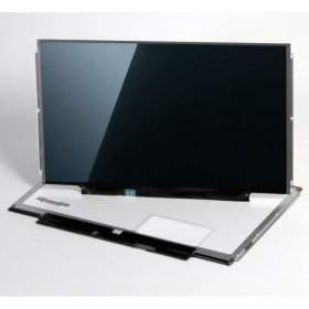 Fujitsu Lifebook SH531 LED Display 13,3