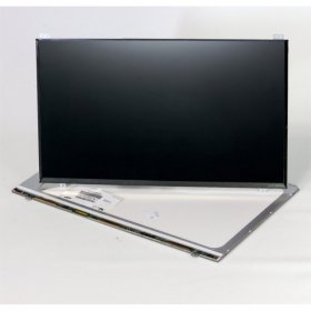 SAMSUNG LTN156AT19-801 LED Display 15,6 WXGA matt