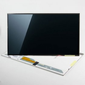 Medion Akoya P8611 LCD Display 18,4 1xCCFL