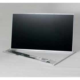 Fujitsu Siemens Lifebook NH532 LED Display 17,3 Full-HD matt