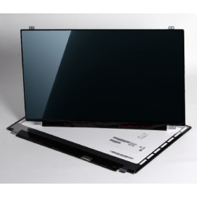 Packard Bell EasyNote TE69HW LED Display 15,6