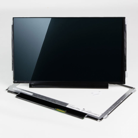 Sony Vaio SVT1111B4E LED Display 11,6
