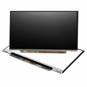 Toshiba Portege R835 LED Display 13,3