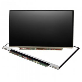 Toshiba Portege Z930 LED Display 13,3
