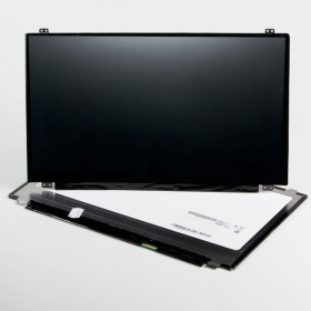Sony Vaio VPCSE1C9 LED Display 15,6 IPS Full-HD