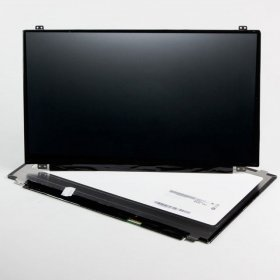 Sony Vaio VPCSE1E1EB LED Display 15,6 IPS Full-HD