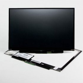 IBM Lenovo LTN141BT08 LED Display 14,1