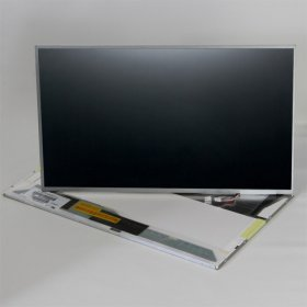 SAMSUNG LTN184HT01-F01 LCD Display 18,4 2CCFL Full-HD glossy