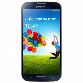 Samsung Galaxy S4 LTE GT-i9505 Display