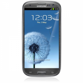 Samsung Galaxy S3 LTE GT-i9305 Display