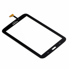 Samsung Galaxy Tab 3 (7) Touchscreen Glas Digitizer...