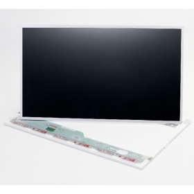 SAMSUNG LTN156KT01-003 LED Display 15,6 eDP HD+