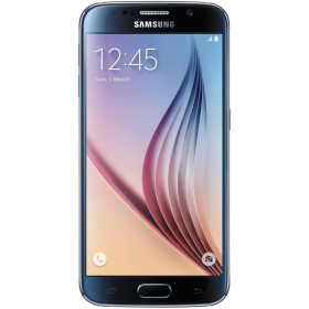 Samsung Galaxy S6 SM-G920F Display