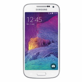 Samsung Galaxy S4 Mini Plus GT-i9195i Display