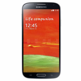 Samsung Galaxy S4 LTE Value GT-i9515 Display