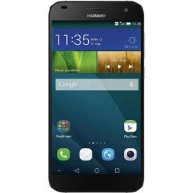 Huawei Ascend G7 Display Touchscreen