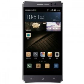Huawei Ascend Mate 7 Display Touchscreen
