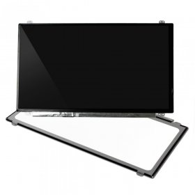 Dell Latitude E6510 LED Display 15,6 eDP Full-HD