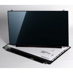 Asus X501 LED Display 15,6