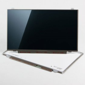 SAMSUNG LTN140AT11-L01 LED Display 14,0 WXGA