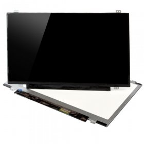SAMSUNG LTN140KT03-401 LED Display 14,0 HD+