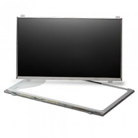 SAMSUNG LTN140AT21-W01 LED Display 14,0 WXGA