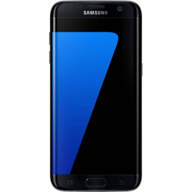 Samsung Galaxy S7 Edge SM-G935F Display