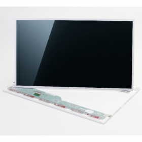 LG PHILIPS LP156WH4 (TP)(P2) LED Display 15,6 eDP WXGA