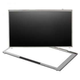 SAMSUNG LTN133AT23-801 LED Display 13,3 WXGA