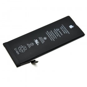 iPhone 6 Akku Batterie 616-0806