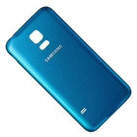 Samsung Galaxy S5 Mini SM-G800F Akkudeckel / Batterie...