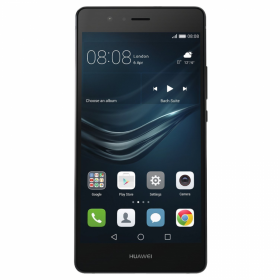 Huawei Ascend P9 Lite Display Touchscreen