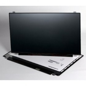 Asus X554L LED Display 15,6 eDP WXGA