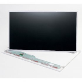 CHUNGHWA CLAA156WA12 LED Display 15,6 WXGA eDP