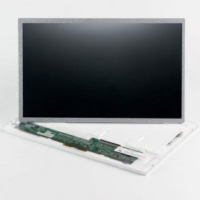 HANNSTAR HSD100IFW1-A02 Rev.1 LED Display 10,1 WSVGA