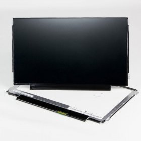 SAMSUNG LTN116AT02-D01 LED Display 11,6 WXGA