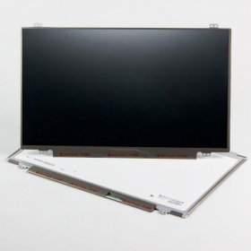 SAMSUNG LTN140AT22-L01 LED Display 14,0 WXGA