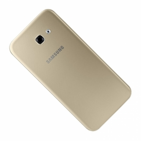 Samsung Galaxy A3 (2017) SM-A320F Back Cover Rückschale...