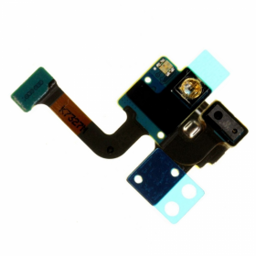 Samsung Galaxy S8 Plus SM-G955F Sensor Flex-Kabel