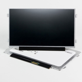 SAMSUNG LTN101NT05-U03 LED Display 10,1 WSVGA
