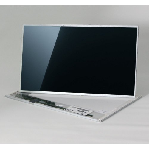 Fujitsu Siemens Lifebook AH531 LED Display 15,6 glossy