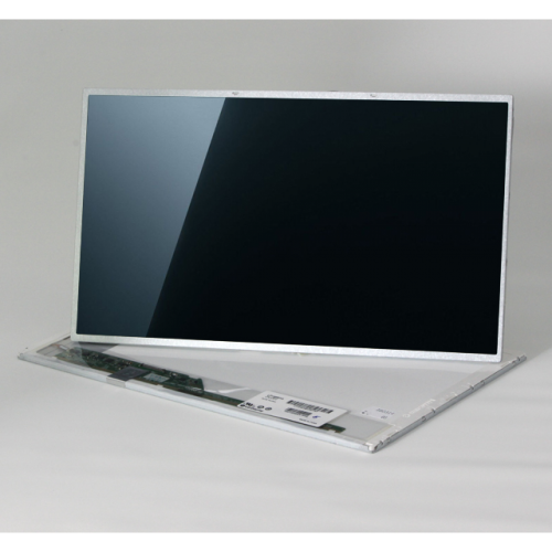 Toshiba Satellite Pro L670D LED Display 17,3 glossy