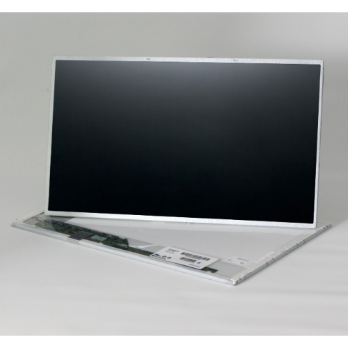 Sony Vaio SVE1712C5E LED Display 17,3 matt