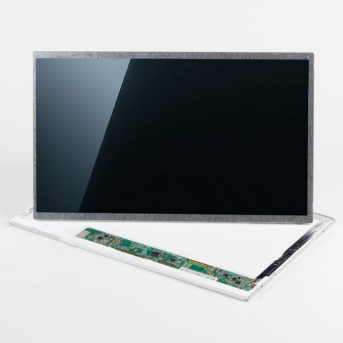 Acer TravelMate 8172T LED Display 11,6 glossy