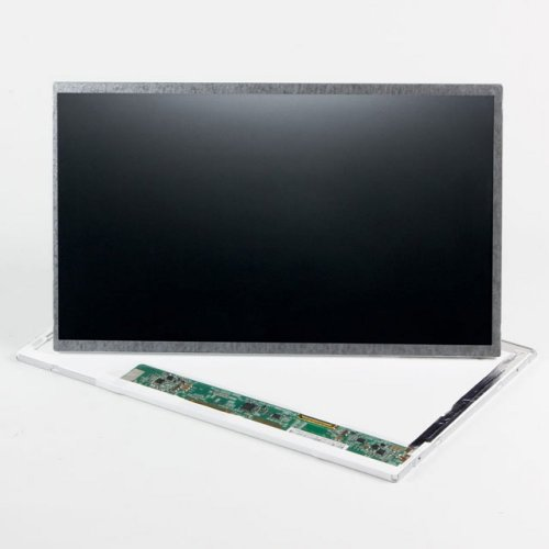 MSI Wind U270 Serie LED Display 11,6 matt