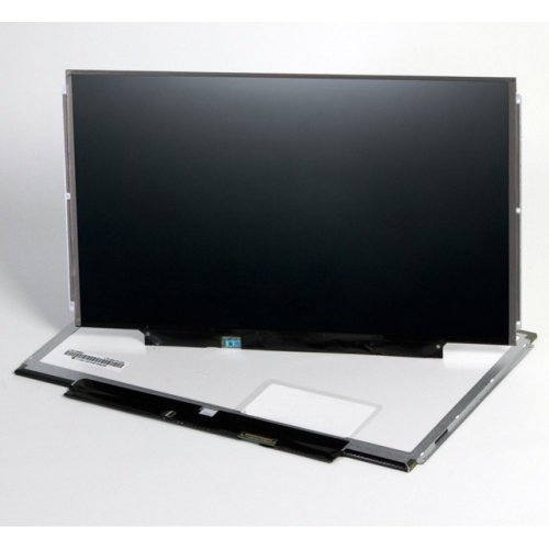Asus U31F LED Display 13,3 matt