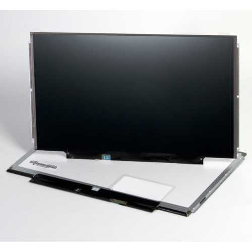 Sony Vaio VPCSB1B9E LED Display 13,3 matt