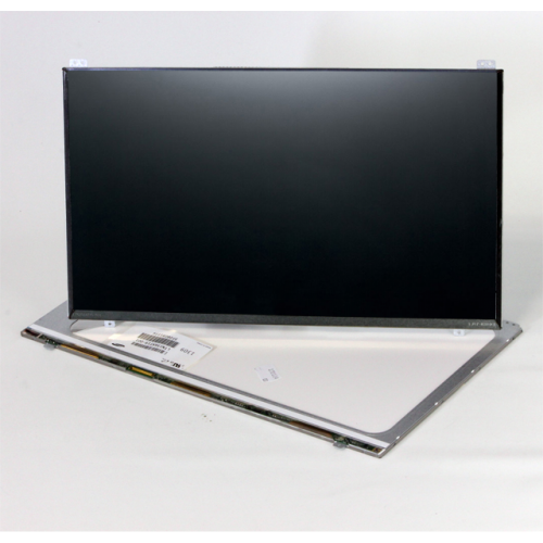 Samsung NP600B5C LED Display 15,6 matt